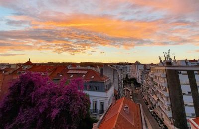 Update Your Future Visiting List With Portugal