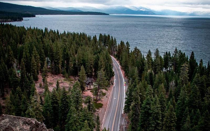Pacific Coast Highway Road Trip: Explore California's Stunning Coastline