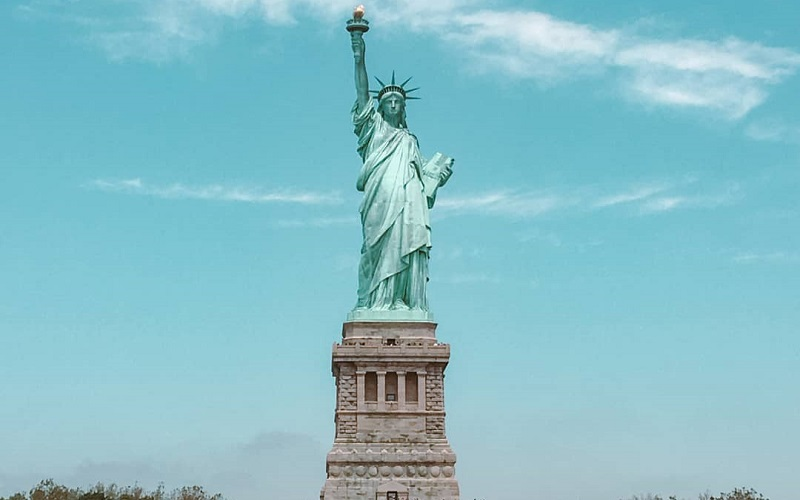 Useful tips for visiting the Statue of Liberty