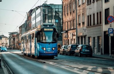 The most fabulous things to do in Poland