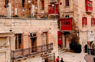 The Ultimate Malta Travel Guide: What Places To Visit
