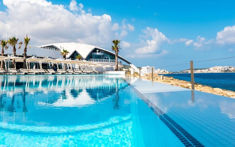 Must-See Picturesque Attractions In Malta
