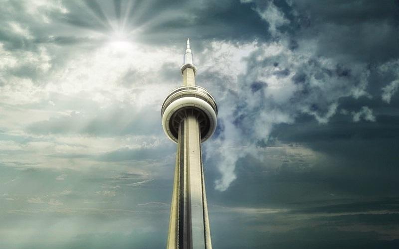 Common tourist mistakes to avoid in Toronto