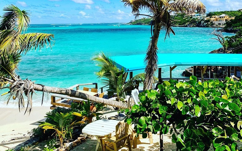 The Best Island Vacations In The World On Budget