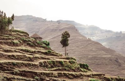 Must Add Destinations To Your Ethiopia Itinerary