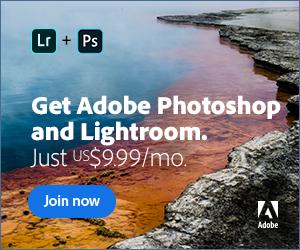 Edit Travel Photos Professionally