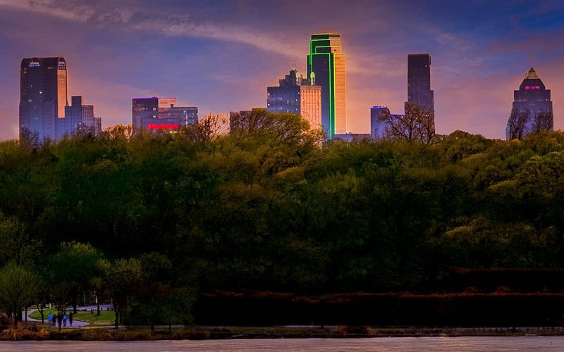 Unmissable attractions to visit in Dallas, Texas