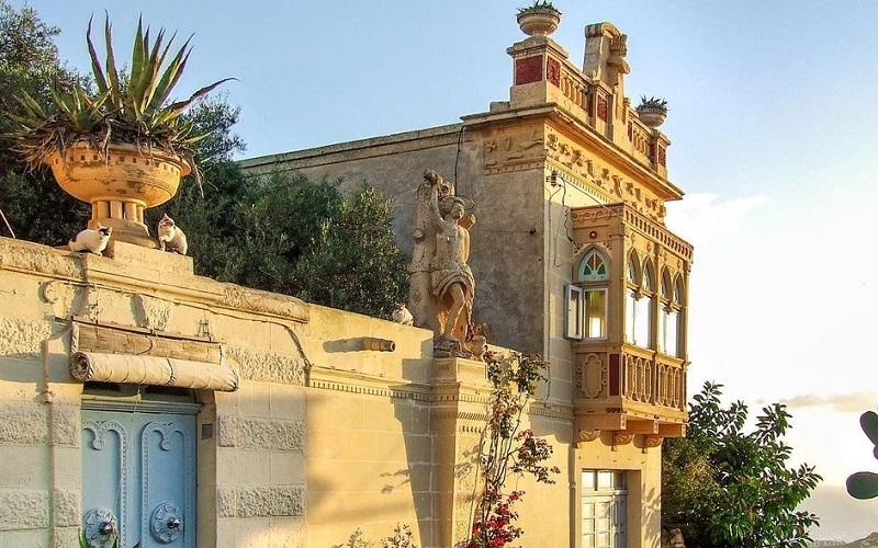 Fantastic Ways To Enjoy Summertime Seaside Holidays In Gozo