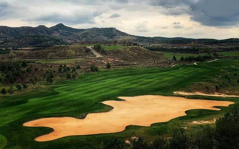 Most-Enchanting Attractions To Visit In Rioja, Spain