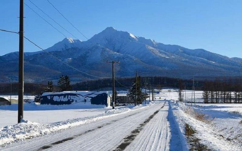 Heaven-Worthy Attractions To Explore In Hokkaido