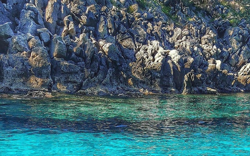 Top-Rated Alluring Attractions To Explore In Fethiye