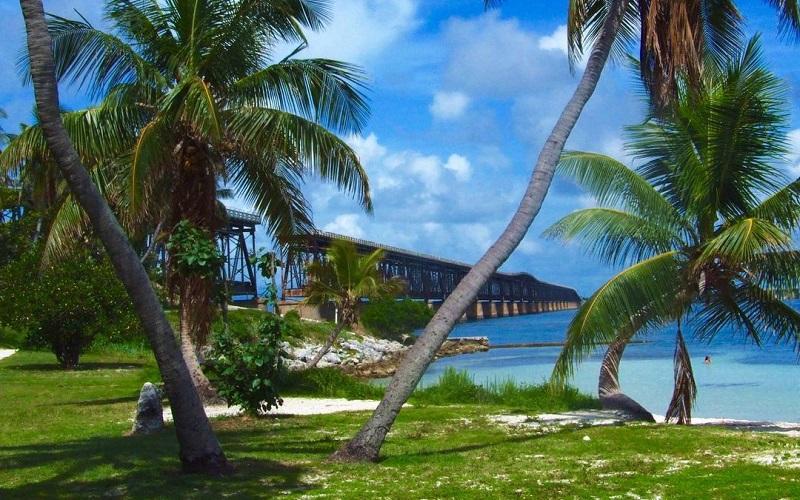 Top Alluring Natural Springs To Visit In Florida